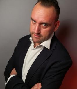 Mariusz Czykier