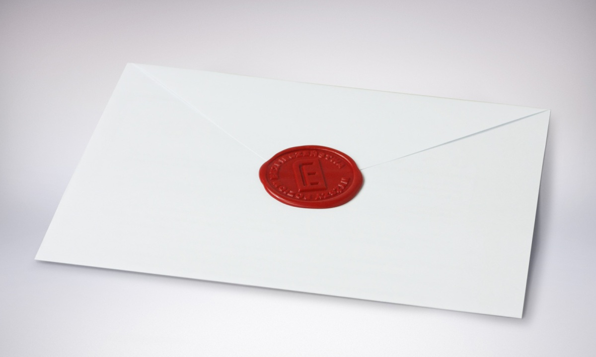 Ludzie listy piszą…